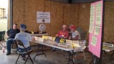 County Fair 2010