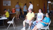 County Fair 2011