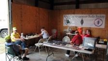County Fair 2012
