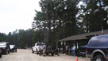 Field Day 2010