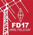 ARRL Field Day 2016