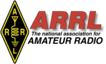 Picture of the American Radio Relay League logo.