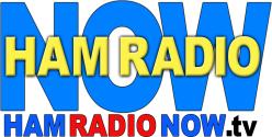 HamRadioNow.tv