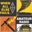 Picture of the When All Else Fails logo.